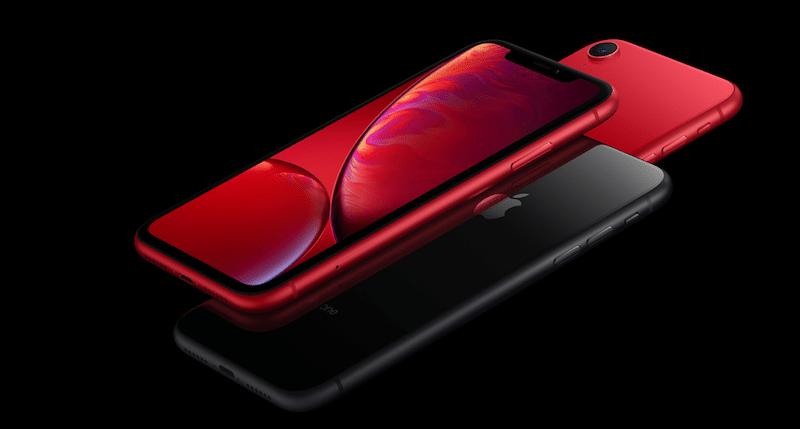 25 советов и хитростей для владельцев iPhone XR
