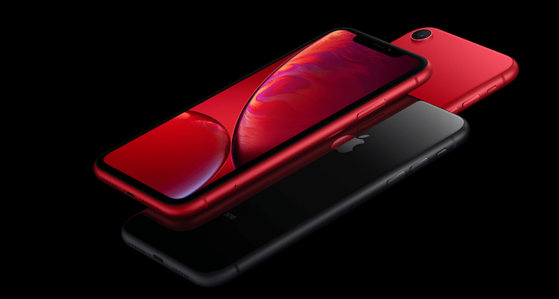 iPhone-XR-Best-Features-13