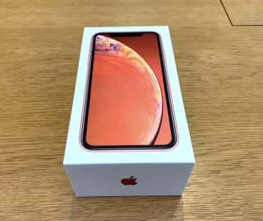 iPhone-XR-box-1024×863