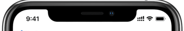 iPhone-XS-Dual-SIM2