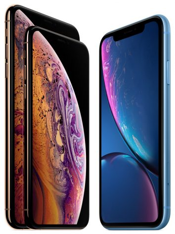 iPhone-Xs-max-Xr-family-001-354×472