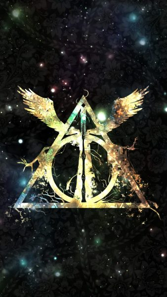 iphone-wallpaper-harry-potter-and-the-deathly-hallows-symbol-wallpaper-768×1365