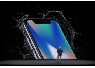 iphone-x-waterproof