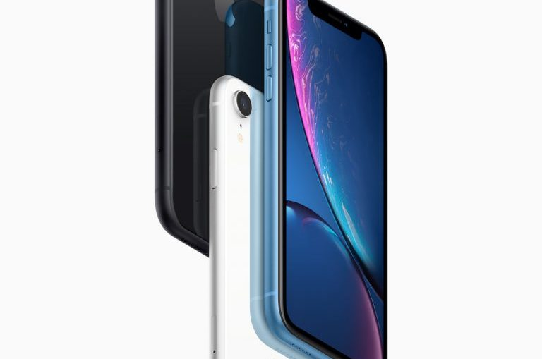 iphone-xr-pre-order-768×922