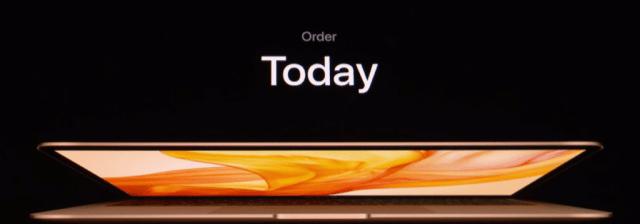 macbook-air-availability-1024×359