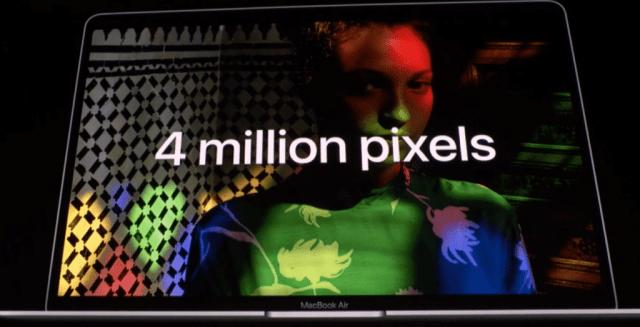 macbook-display-1024×523