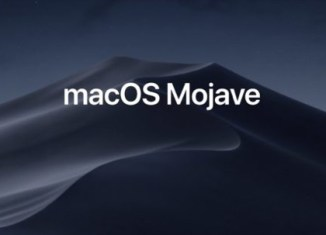 macos-mojave-screenshots-1-610×308-1