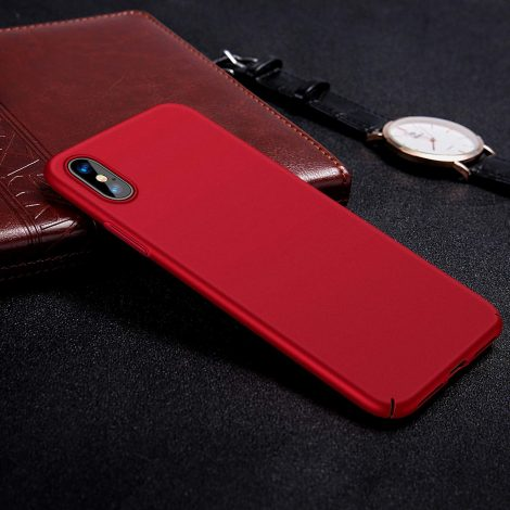 red-ultra-thin-iphone-xs-max-case-470×470
