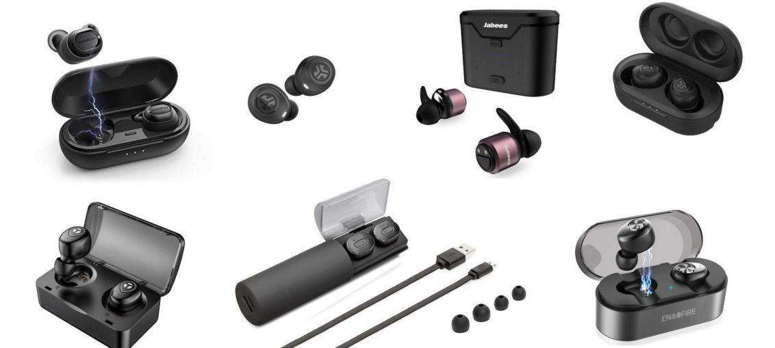 true-wireless-earbuds-under-100