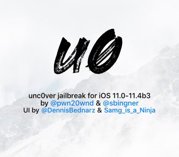 unc0ver-featured-572×500