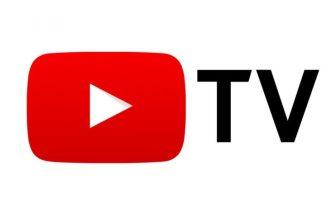 youtube_tv.0-720×480