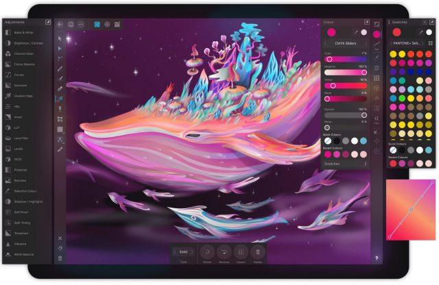 Affinity-Designer-for-iPAd-003