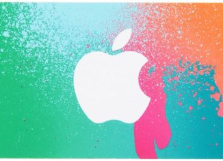 App-Store-iTunes-gift-card-768×486