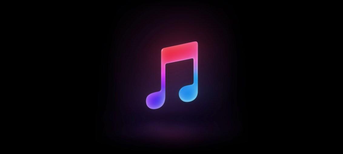Apple-Music-icon-001