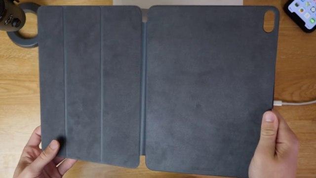 Apple-Smart-Folio-cover-for-2018-iPad-Pro-002