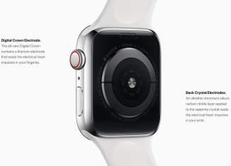 Apple-WAtch-Series-4-ECG-hero-006