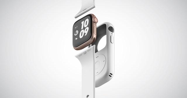 Apple-Watch-Pod-CAse-concept-003