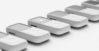 Apple-Watch-Pod-CAse-concept-008