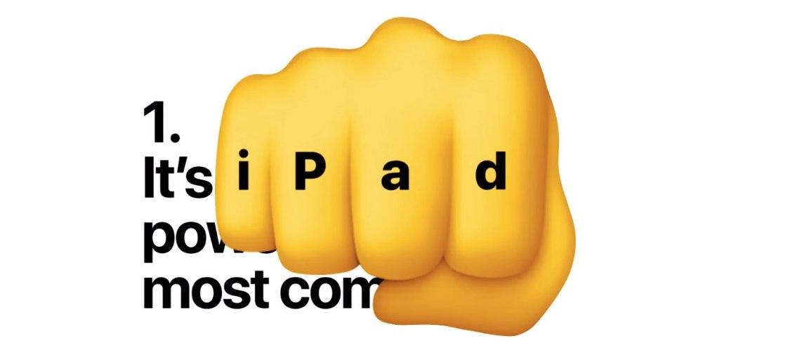 Apple-ad-iPAd-pro-computer