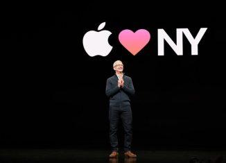 AppleOctoberEventYouTubeVideo-1024×576