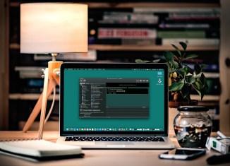 Dark-Mode-on-MacBook-with-Automator