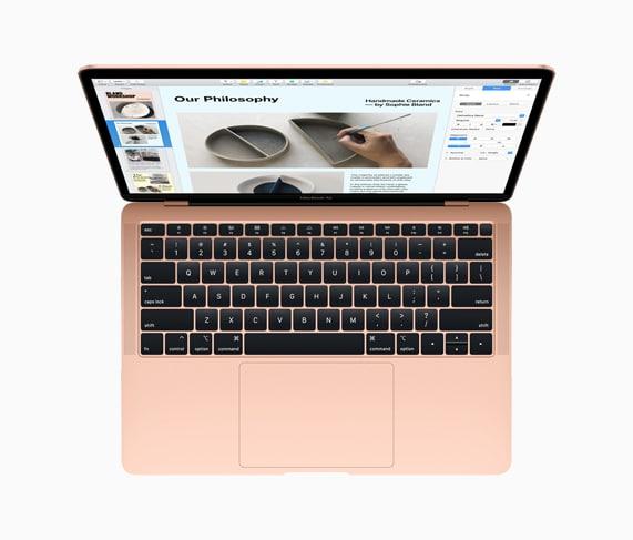 MacBook-Air-2018-Features-4