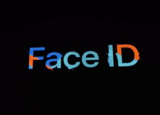 New-iPadPro-FaceID