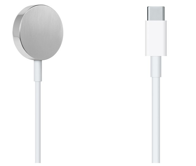 apple-watch-magentic-charger-usb-c