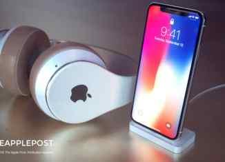 appleheadphones-2-1024×576