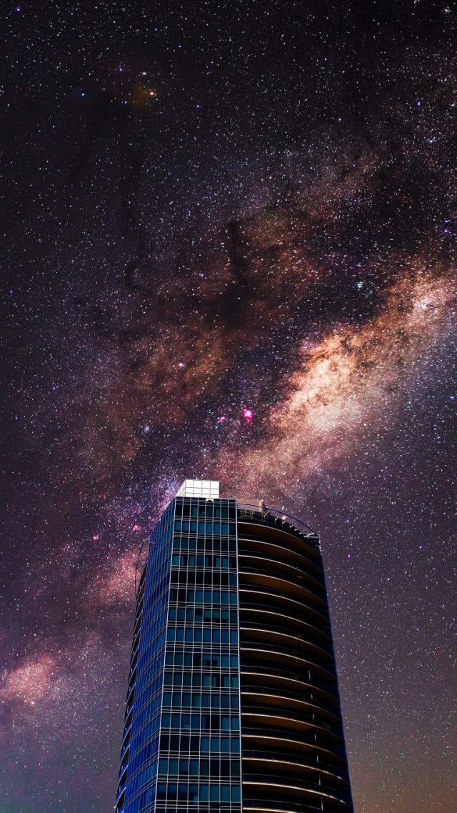 building-galaxy-city-wallpaper-JLF-7-768×1365
