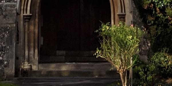 church-p3-cropped