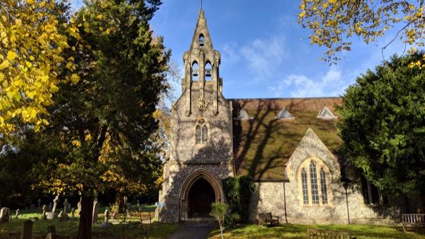church-scene2