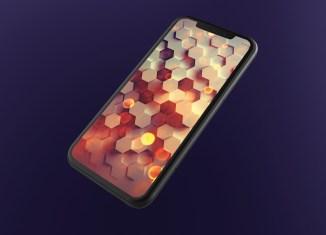 digital-art-wallpaper-splash