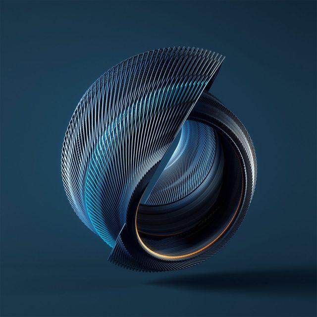 digital-circle-blue-pattern-background-ipad-pro-1472×1472