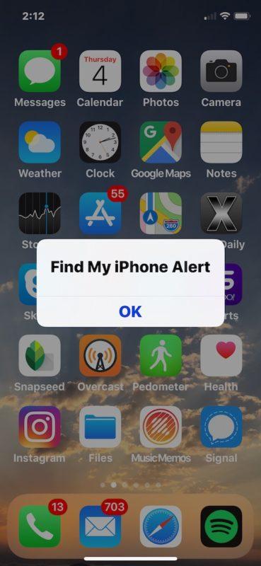 find-my-iphone-alert-ios-369×800