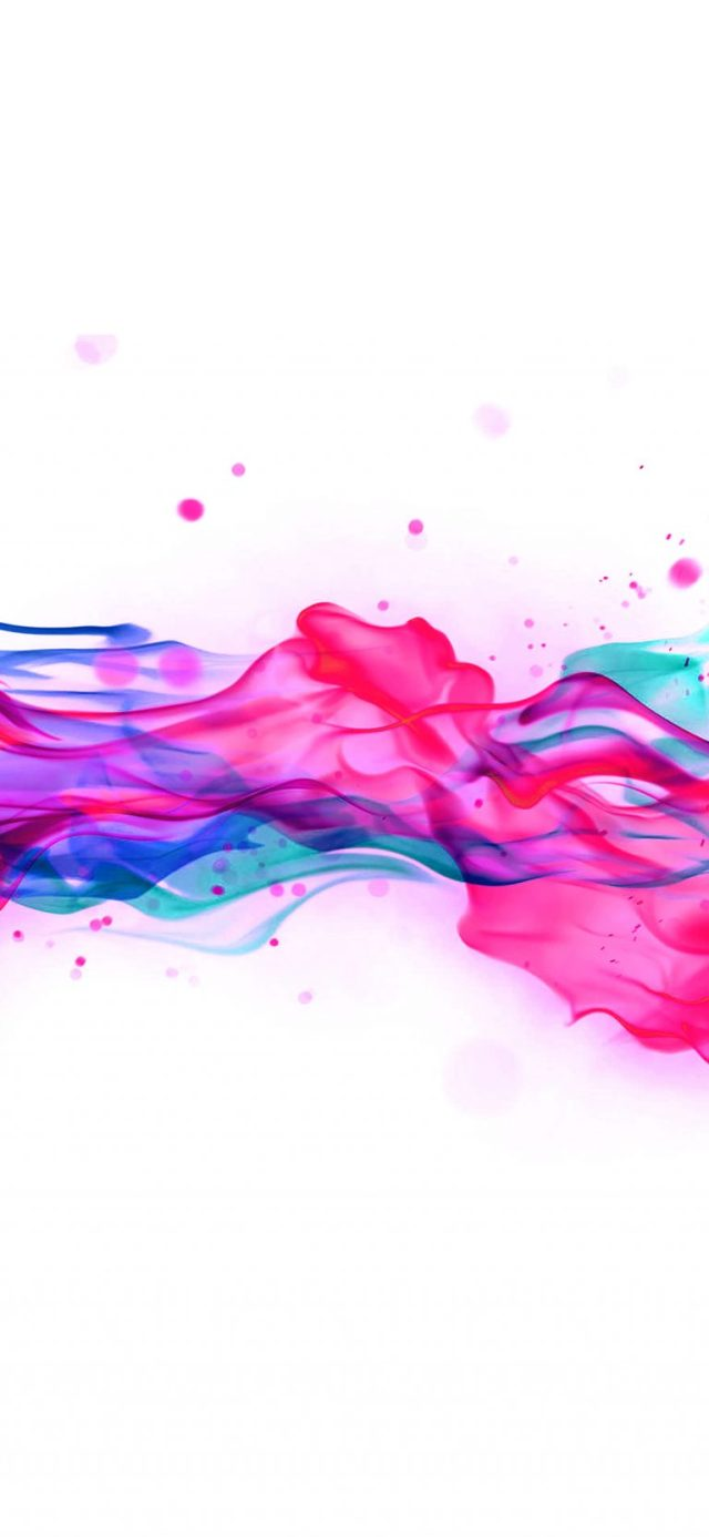 fire-cold-abstract-pattern-rainbow-white-iphone-X-wallpaper-water-color-768×1663