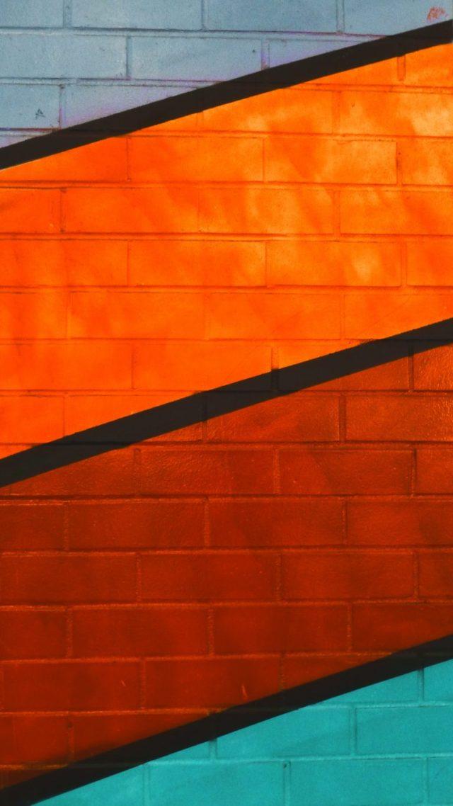graffiti-brick-wall-iphone-wallpaper-JFL-7-768×1366
