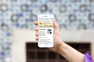 iCab-Mobile-App-on-iPhone