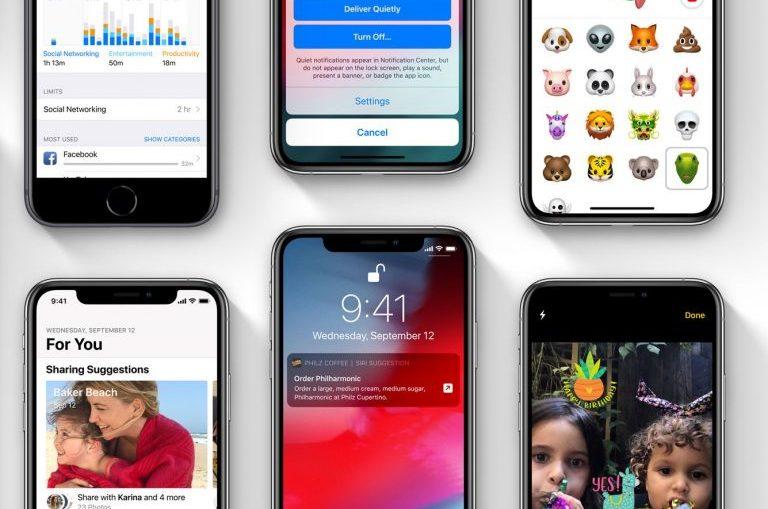 iOS-12-teaser-009-768×522