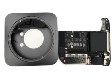 mac-mini-ram-replacement
