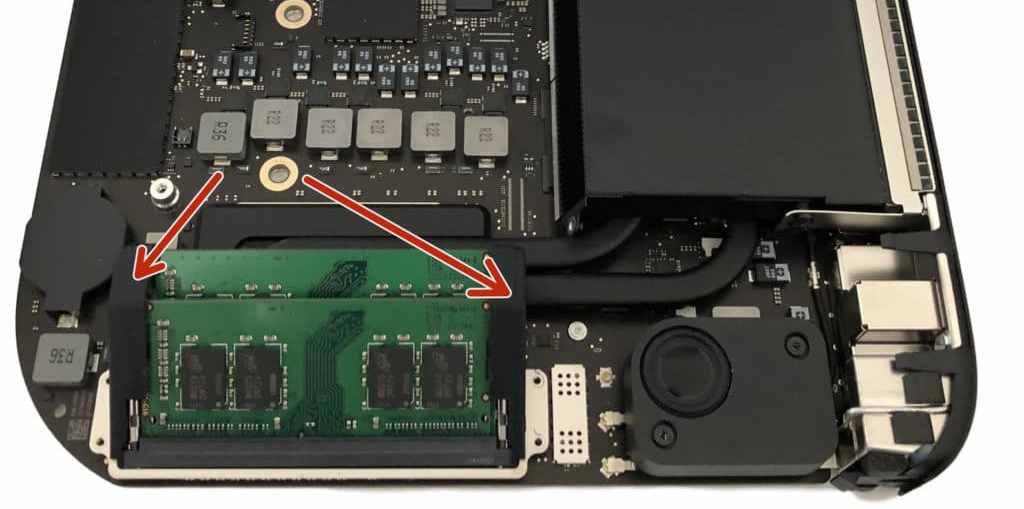 mac-mini-ram-upgrade