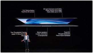 macbook-air-roundup-features