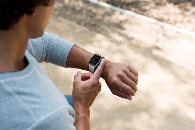 Apple-WAtch-Series-4-ECG-app