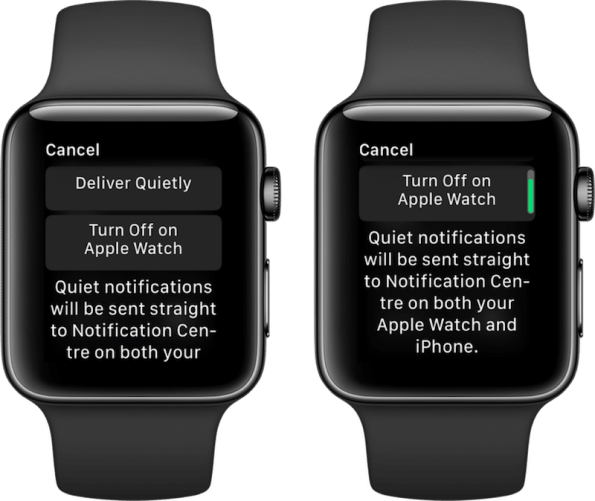 Apple-Watch-Disable-Notifications-2