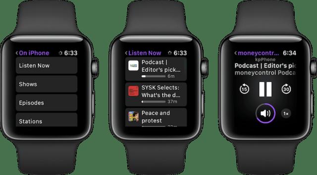 Apple-Watch-Podcasts-App-watchOS-5-2