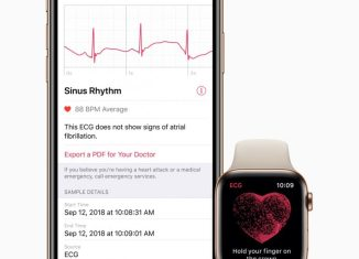 Apple-Watch-Series-4-Heart-Rate-Notifications-with-iPhone-Xs-12062018-768×921