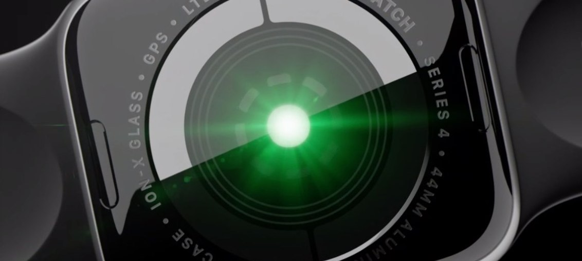 Apple-Watch-Series-4-heart-rate-sensor-hero-001