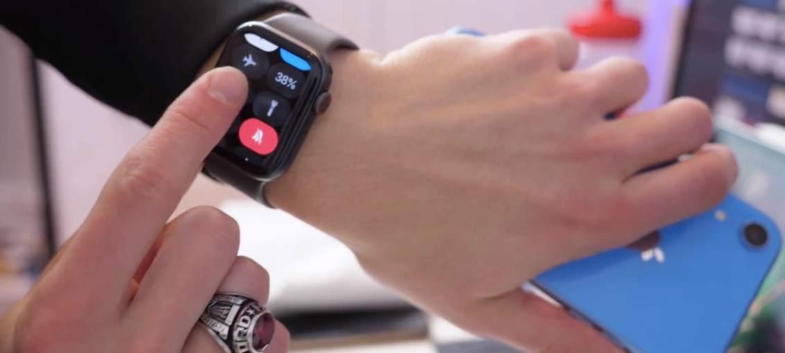 Apple-Watch-tips-hero-001