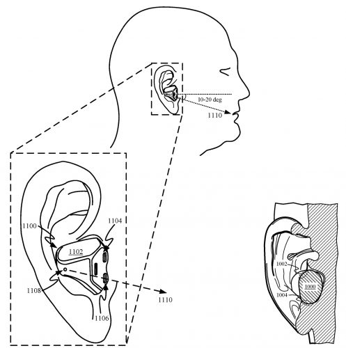 Apple-patent-health-tracking-AirPods-001-497×500