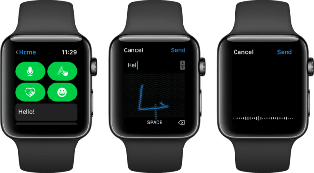 Apple-watch-text-reply